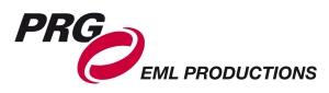 PRG EML Productions LOGO pos