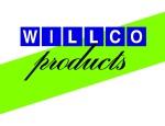 WILLCO_briefpapier.indd